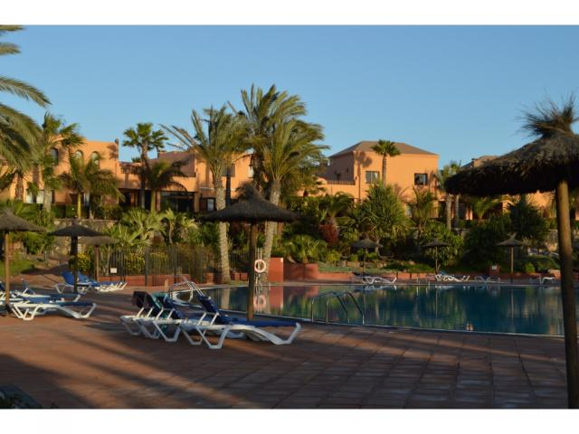 - Dunas Apartment, Corralejo, Fuerteventura